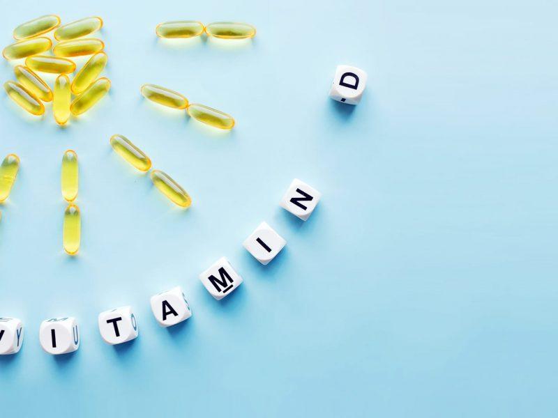 Puede-la-vitamina-D-prevenir-los-fibromas