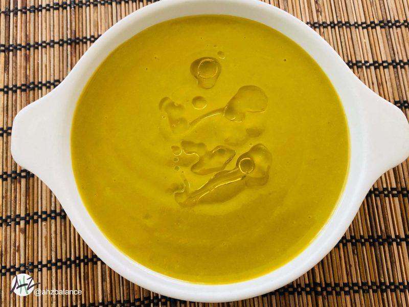 Sopa-de-Brócoli-sin-Crema