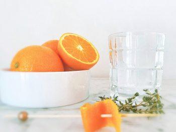 Vitamina C en Altas Dosis, Tiene Éxito en Tratamiento Relacionado con el Covid